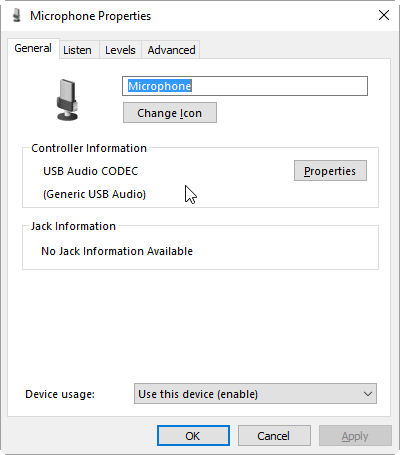 Fldigi Users Manual: RX/TX Audio Adjustment